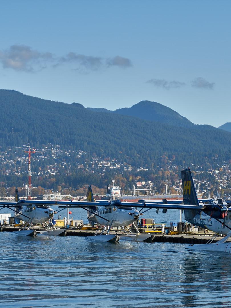 Vancouver-20191028-856.jpg