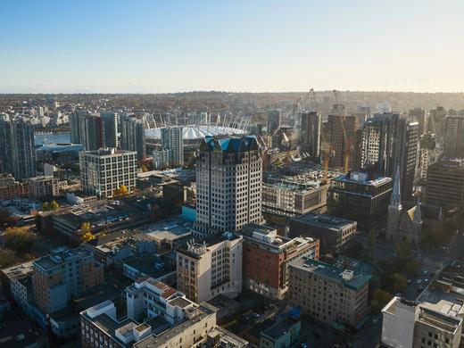 Vancouver-20191026-251.jpg