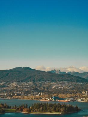 Vancouver-20191026-211.jpg