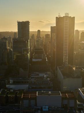 Vancouver-20191026-200.jpg