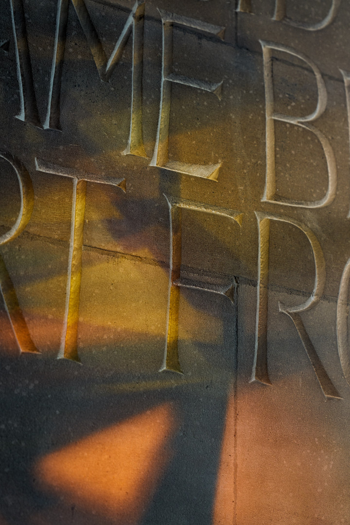 Coventry Cathedral-12.jpg