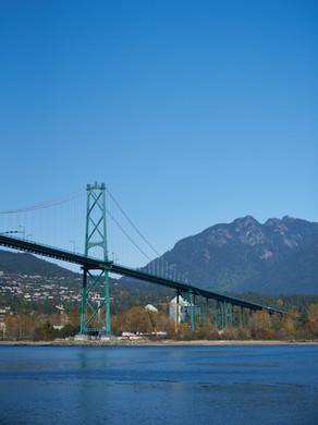 Vancouver-20191028-516.jpg