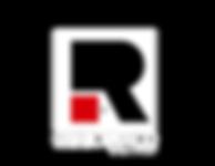 logo-rakhou.png