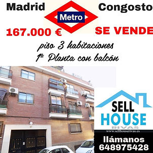 1. piso 3 hab Madrid. sellhouserivas.jpg