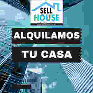 sell house rivas. alquiler de viviendas