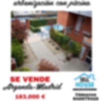 ARGANDA. SELL HOUSE RIVAS.jpg