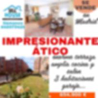 venta_áticos_Madrid._sell_house_rivas.jp