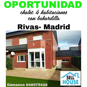venta en Rivas. sell house rivas.jpg