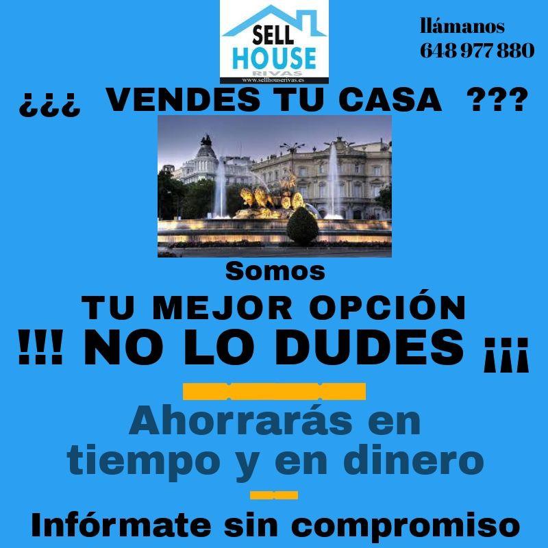 venta viviendas sell house