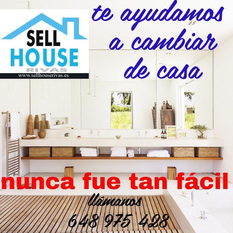 sell house vende tu casa