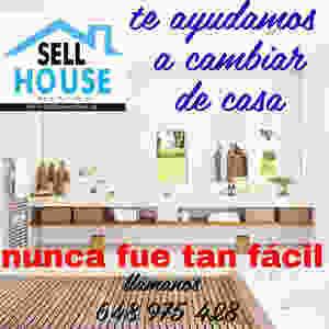 inmobiliaria en Rivas. Sell House Rivas