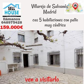 villarejo. sellhouserivas.es.jpg