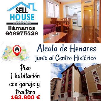 alcala 163. sellhouserivas.es.jpg