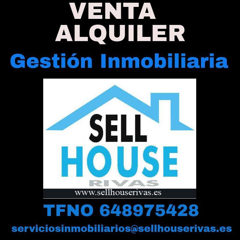 Te ayudamos a vender tu casa. AHORRA COMISIONES