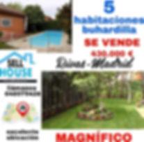 REBAJADO SELL HOUSE RIVAS.jpg