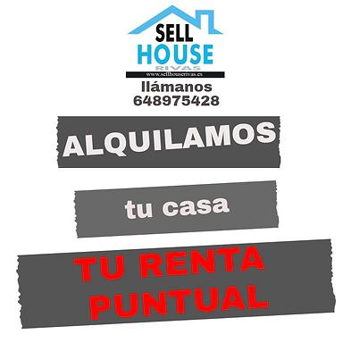 6. aqluiler sellhouserivas.es.png