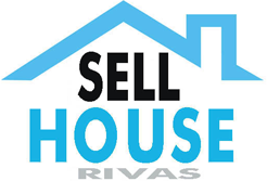 LOGO SELL HOUSE