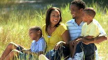 I am Ready to Become a Foster Parent but My Partner or Spouse is Not.  Any Suggestions?