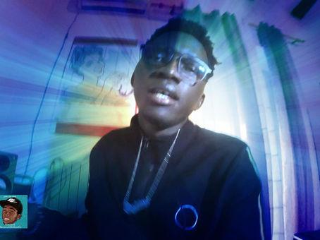 THE MIXTAPE Still Give Thanks (Dancehall circle Vol 1) Mix By Dj Sass OUT NOW Venerdi 29 th
