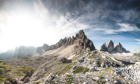Dolomites-23.jpg