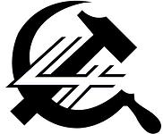 Cuarta_internacional logo.png