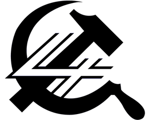 Para reforzar la lucha contra el Covid 19, levantemos el bloqueo a Cuba
