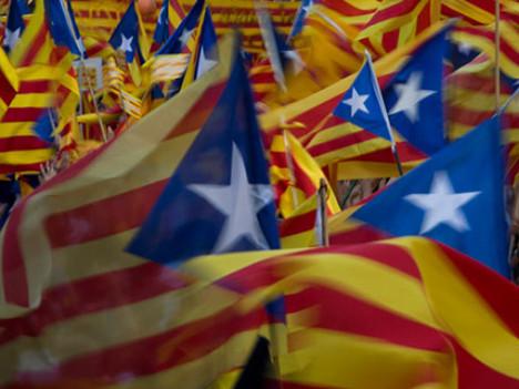 Clase, hegemonía e independentismo catalán