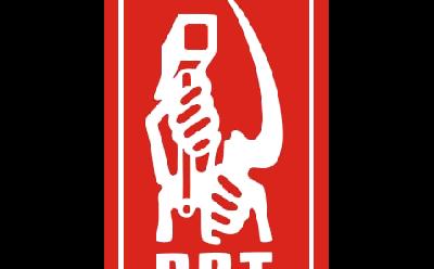 PRT: Un fururo a construir