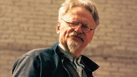 ¿Usando a Trotsky para justificar a MORENA?