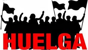 La huelga ante el capitalismo neoliberal y el gobierno de AMLO