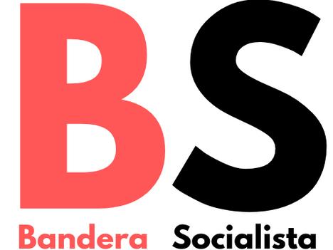 La clase trabajadora y el nuevo momento político del país