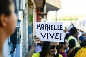 El asesinato de Marielle Franco: cuando la barbarie golpea y la humanidad late
