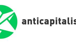 Comunicado de Anticapitalistas ante la situación en Catalunya
