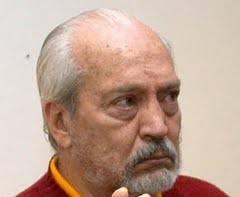 Guillermo Almeyra: Setenta años de lucha de clases mundial a través de la vida de un revolucionario