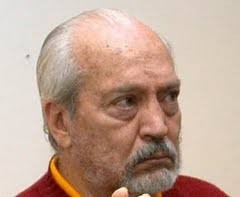 Debates: Emir Sader arremete contra la lógica