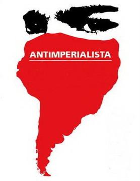 LUCHAS y otras organizaciones se pronuncian por una salida democrática, revolucionaria y socialista