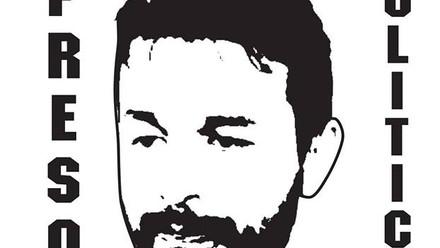 LEÓN FIERRO, ¿PRESO POLÍTICO?