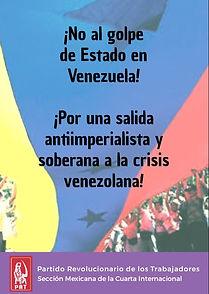 cartel venezuela enero.jpg