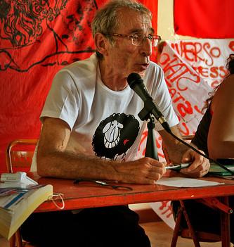 ¿Antiliberalismo o anticapitalismo?: Las palabras y las cosas