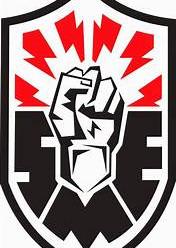 Solidaridad con el Sindicato Mexicano de Electricistas