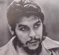 A 50 años del asesinato del Che