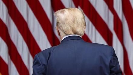 Trumpismos post-Trump