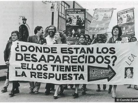Rosario Ibarra de Piedra (2)