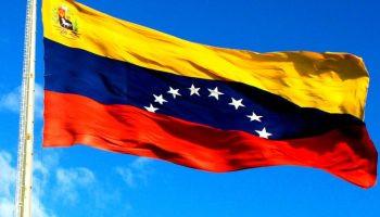 Venezuela: Hora 0