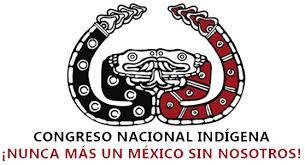 Ante la declaración del CNI y el EZLN: ¡El camino para una campaña para organizar y luchar!
