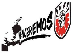 SOLIDARIDAD CON EL SME ANTE NUEVOS ATAQUES DE LOS NEOLIBERALES