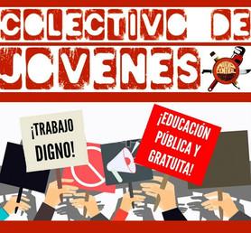 ¡Solidaridad con el Sindicato Mexicano de Electricistas!
