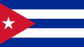 Contra la intervención imperialista en Cuba