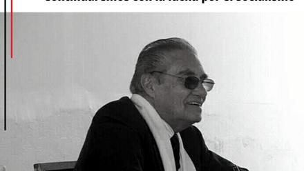 RAFAEL TORRES VARGAS (En memoria)