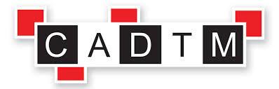 Creación del Comité promotor del CADTM México
